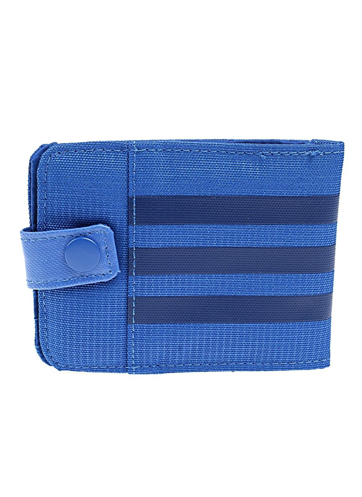e3bf20519dc6c adidas Erkek Cüzdan Blue/Croyal/Croyal | Morhipo | 17489787
